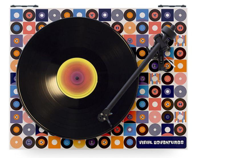 Vinyl_adventures_web_newscard_2_(3).jpg