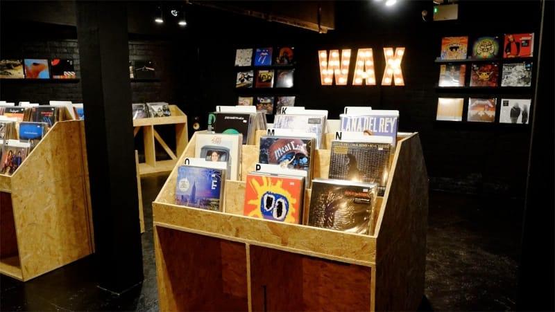 wax-interior.jpg