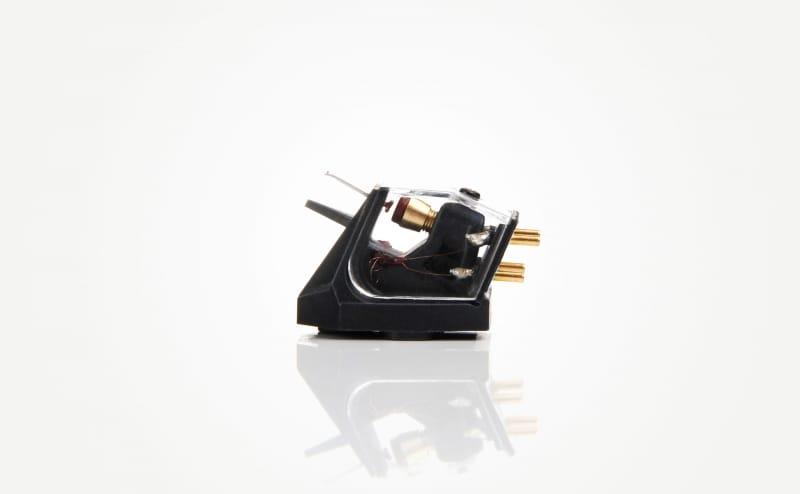 Rega Ania MC Moving Coil Cartridge