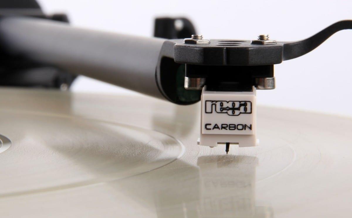 carbon_hero_img_0059_compressed.jpg