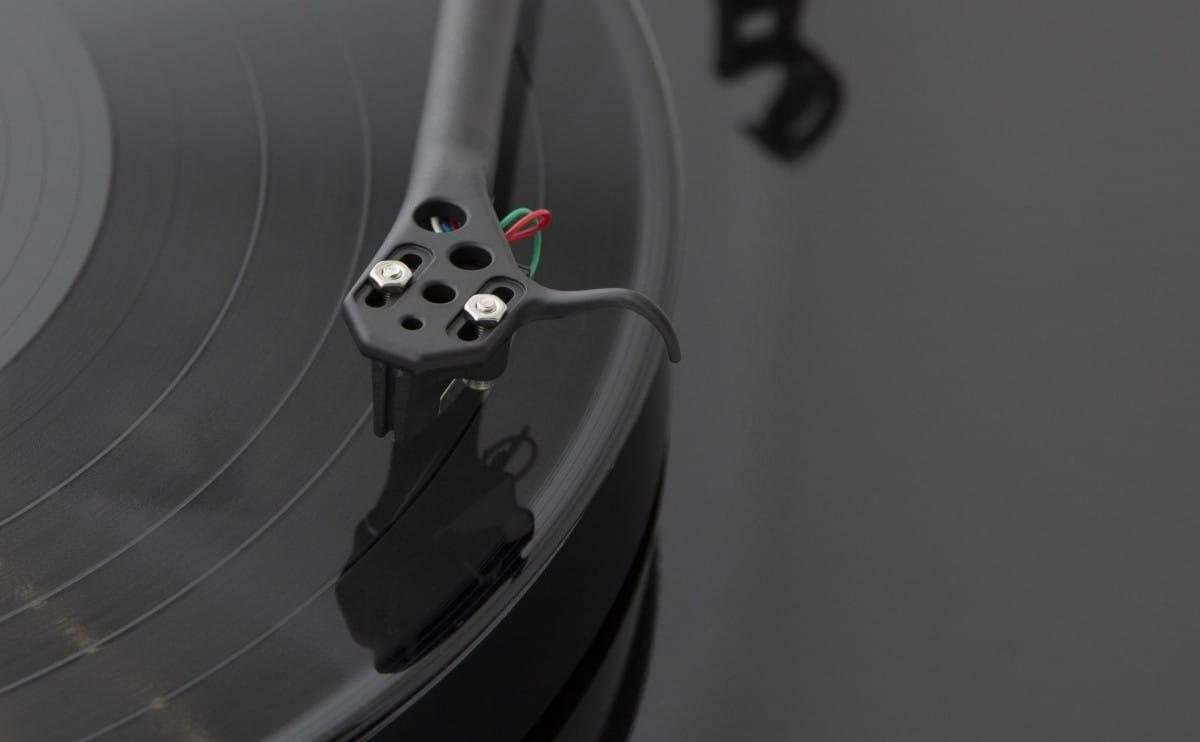 Rega RB78 MM Moving Magnet Cartridge