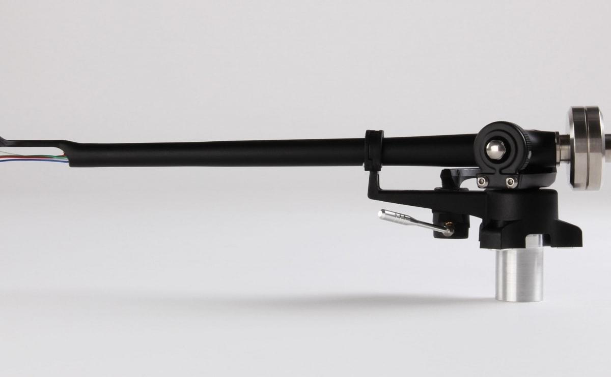 Rega RB880 Tonearm