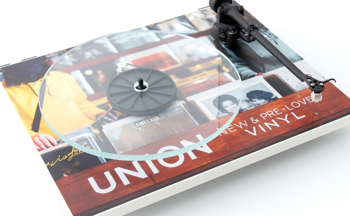 union_hero_(1).jpg