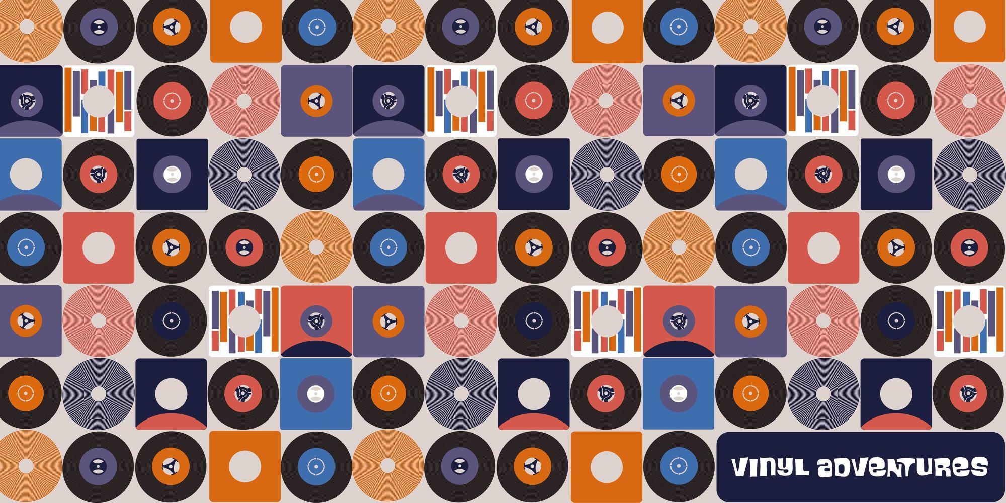 vinyl_adventures_banner_(1).jpg