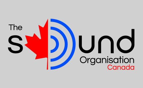 TSO_Canada_card_logo_grey.png