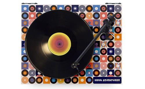 Vinyl_adventures_web_newscard_2_(2).jpg
