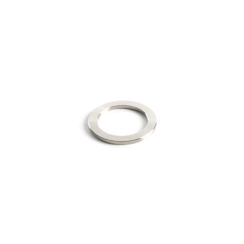 Rega 2 mm Stainless Shim Accessory