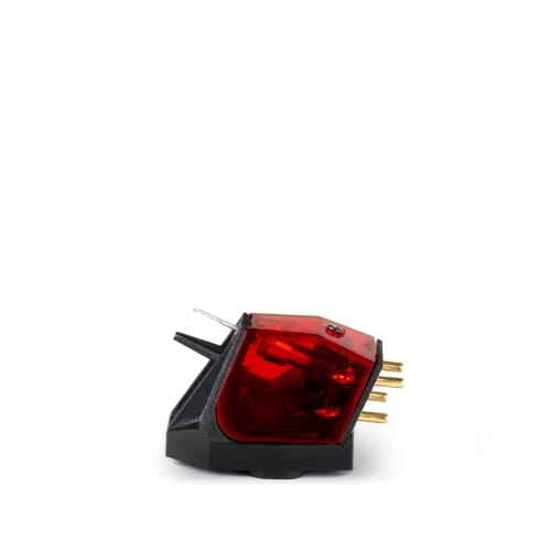 Rega Ania Pro MC Moving Coil Cartridge