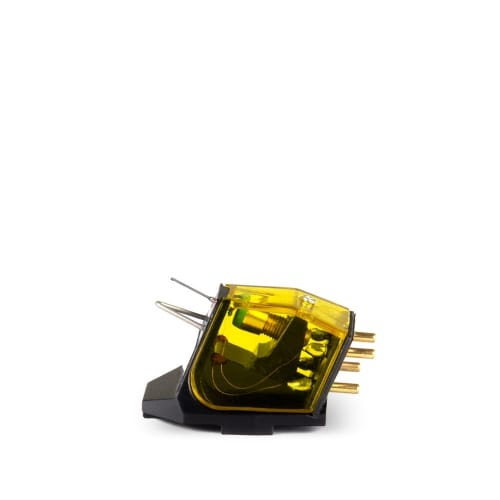 Rega Aphelion 2 MC Moving Coil Cartridge