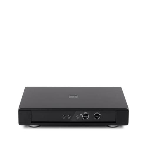 Rega Aura MC Phono Stage