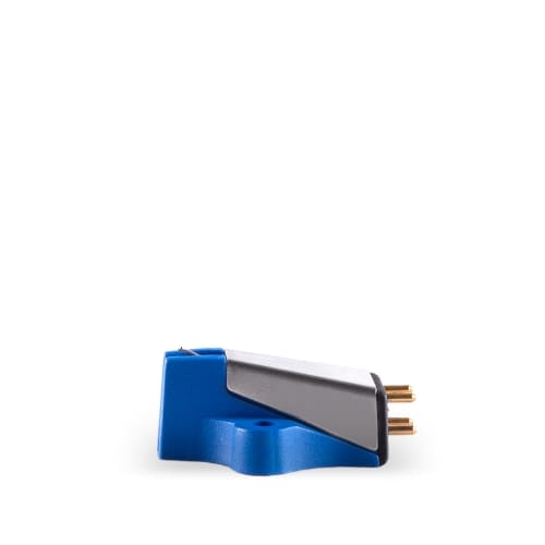 Rega Elys 2 MM Moving Magnet Cartridge