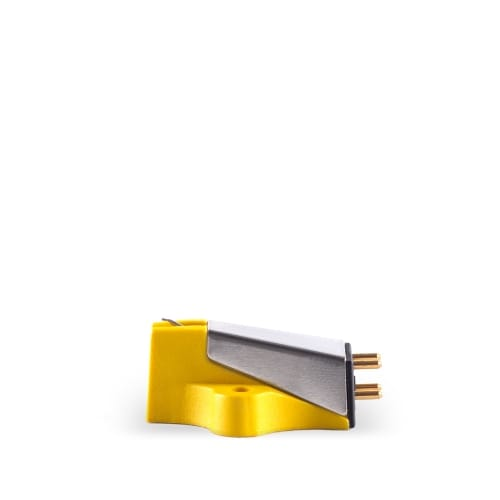 Rega Exact MM Moving Magnet Cartridge