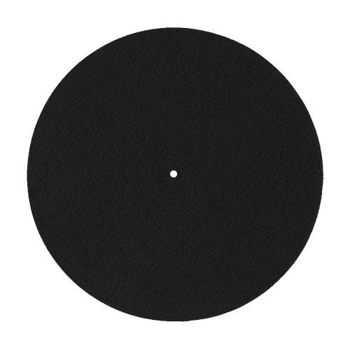 mat_black__card_image_(1).jpg