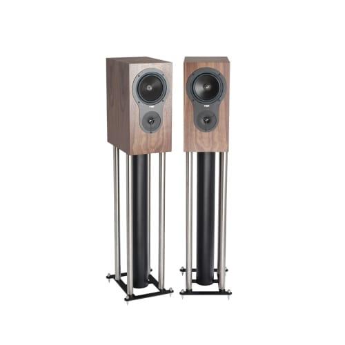 Rega RX1 Loudspeaker