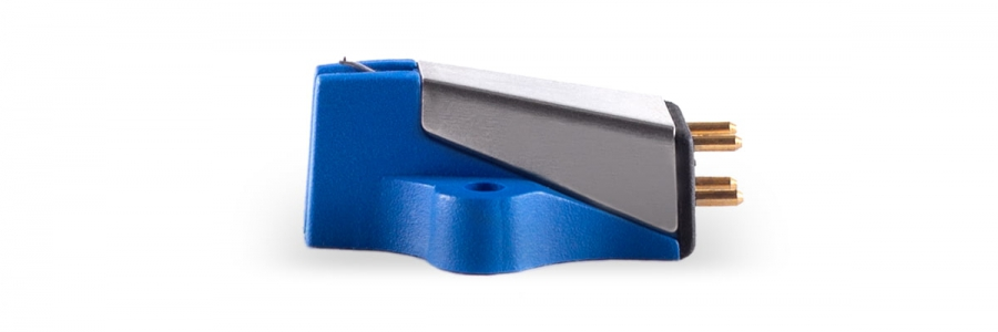 Rega Elys 2 MM Moving Magnet Cartridge