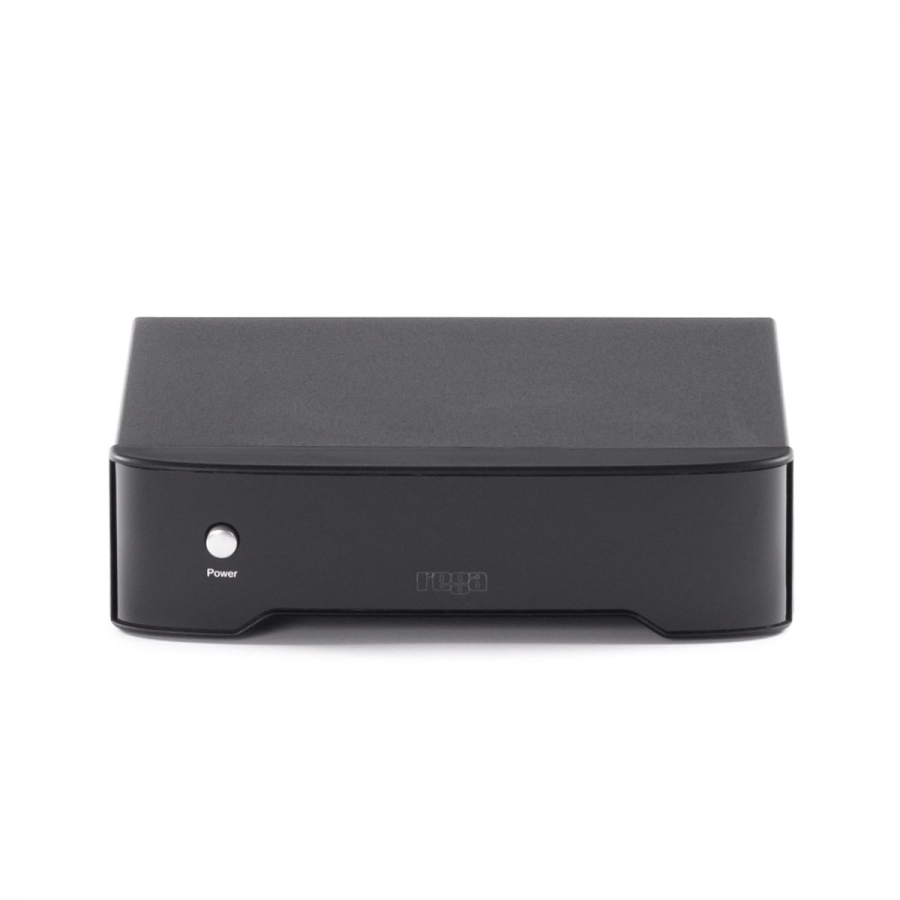 Rega Fono MM Fono MC Phono Stage
