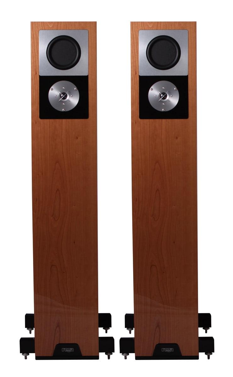 Rega RS10 Loudspeaker