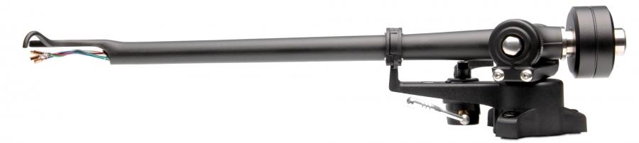 Rega RB330 Tonearm